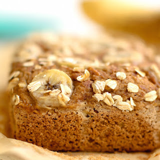 Coconut Sweet Bread Recipes