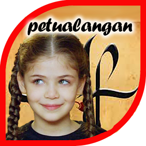 Download Petualangan Elif Run Game FREE for PC