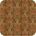 french damask wallpaper ver33 icon