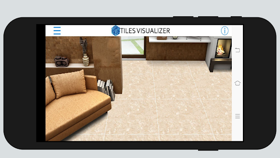 Download Tiles Visualizer For PC Windows and Mac apk screenshot 4
