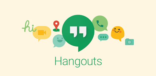 google hangout application for windows 7