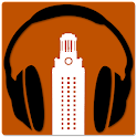 KVRX Radio - UT Student Radio icon