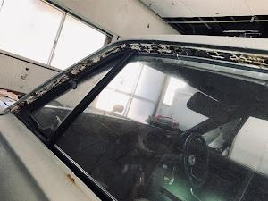 スカイラインGT-Rのカスタム事例画像 妙義のハコRさんの2020年11月22日09:41の投稿