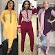 Ladies Senator Design & Styles Download for PC Windows 10/8/7