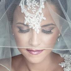 Wedding photographer rosa iavarone (iavarone). Photo of 12.11.2015