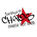 Chaos - Kineska Hrana Dostava icon