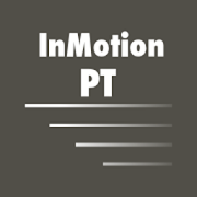 inMotion Remote Physical Therapy APK