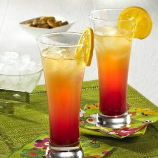 Tequila Orange Lemon Juice Recipes