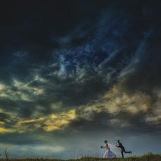 शादी का फोटोग्राफर Nicu Ionescu (nicuionescu)। 22.05.2019 का फोटो