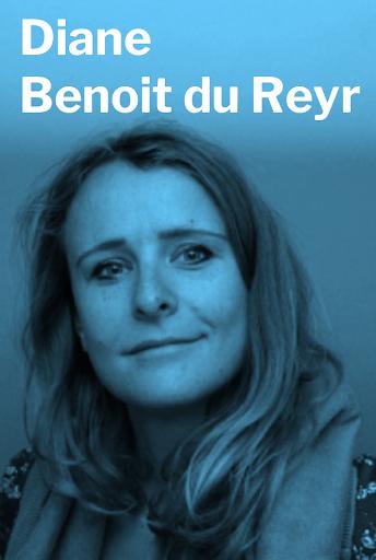 Diane Benoît du Rey