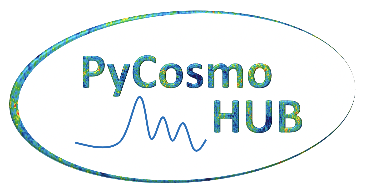 Logo-Py-Cosmo-Hub-v2