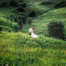 Wedding photographer Sergey Gromov (GROMOV). Photo of 02.07.2017