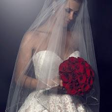 Fotografo di matrimoni Orlando Sender (orlandosender). Foto del 01.09.2015