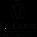 Tres Cantaros Prototipo A icon