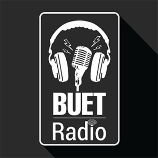BUET Radio