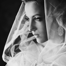 Wedding photographer Marta Kounen (Marta-mywed). Photo of 14.10.2015