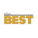 MBA Best Conference 2015 icon