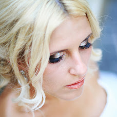 Wedding photographer Marija Kerekes (marijakerekes). Photo of 12.08.2014