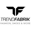 Trendfabrik icon