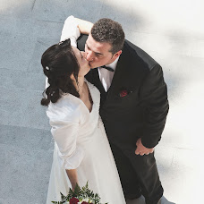 Wedding photographer Riccardo Federigi (federgiweddingf). Photo of 12.04.2015