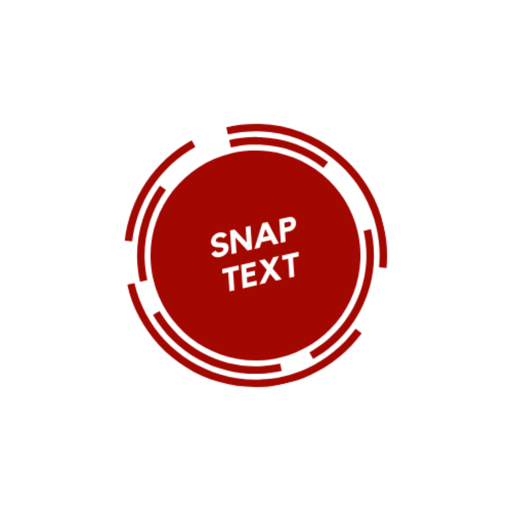 Snaptext review