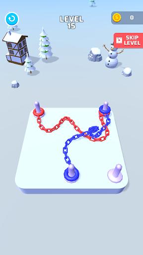 Color Chain apktram screenshots 3