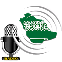 Radio FM Saudi Arabia All Stations icon