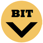 BIT: Borehole Inclination Test icon