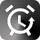 Repeat Alarm - Recurring reminder & Interval timer icon