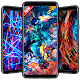 Abstract Wallpaper APK