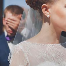 Wedding photographer Elena Koroleva (EKoroleva). Photo of 15.10.2014