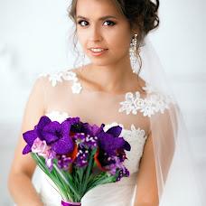 Wedding photographer Andrey Rodionov (AndreyRodionov). Photo of 28.03.2018