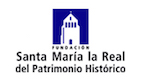 Santa María la Real