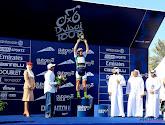 Willie Smit wil met rit van 1000 kilometer op Zwift wielersport in zijn land stimuleren