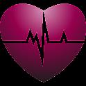 Beemobi Heart Rate Monitor 1.5 icon