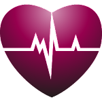 Beemobi Heart Rate Monitor 1.5 1.0 Apk