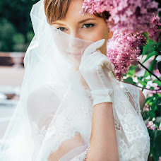 Wedding photographer Aleksandr Panfilov (awoken). Photo of 22.05.2014