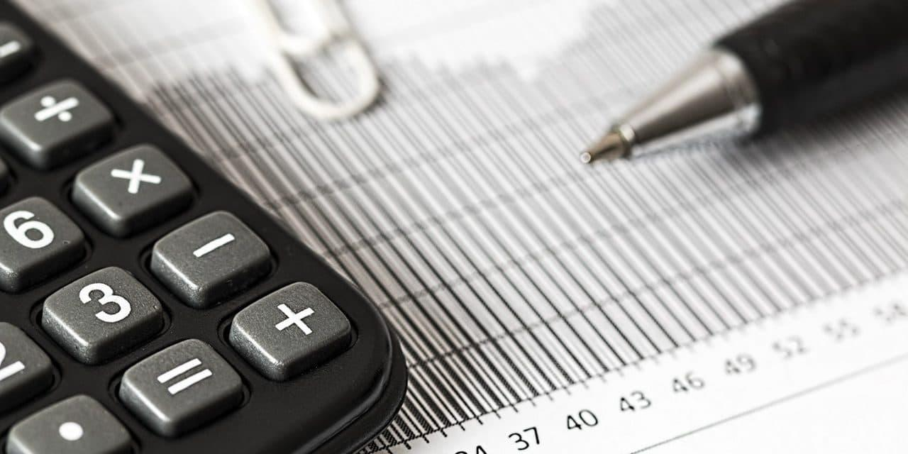 Several Advantages of Hiring Tax Return Services In Abbotsford - Business  Ideas - NegosyoIdeas