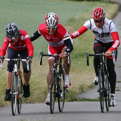 Calwer Rennradtouren