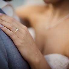 Wedding photographer Ioannis Tzanakis (tzanakis). Photo of 03.02.2018