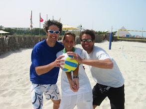 Photo: 2006 S&F Djerba 4.jpg