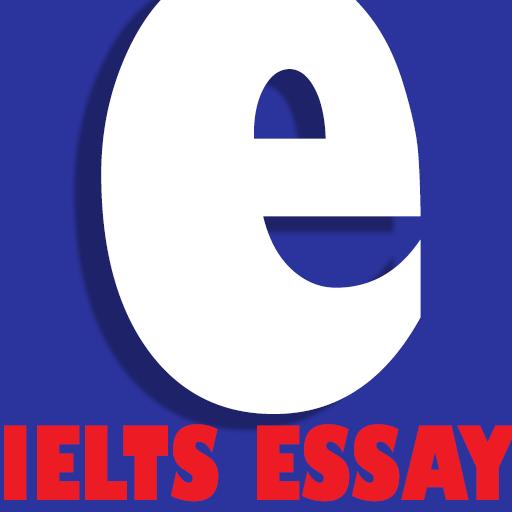 300 IELTS Essay pro