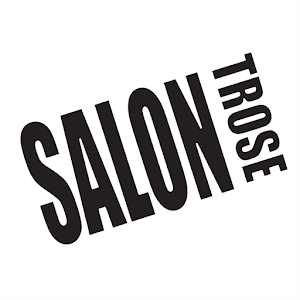 Salon Trose