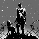Buried Town – Free Zombie Survival Apocalypse Game APK