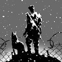 BuriedTown-HardcoreGame icon