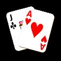 Double Exposure Blackjack FREE icon