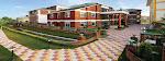 Top Residential School In Dehradun