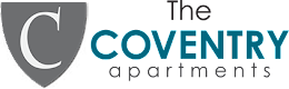Coventry Apartments Homepage