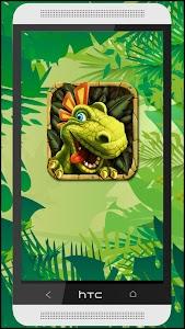 Guia Dinosaurios Prehistóricos screenshot 0