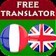 French English Translator apk